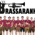 Brassaranka