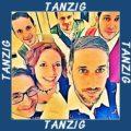 Tanzig