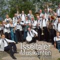Isseltaler Musikanten