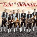 """""""Echt"""" Böhmisch"""