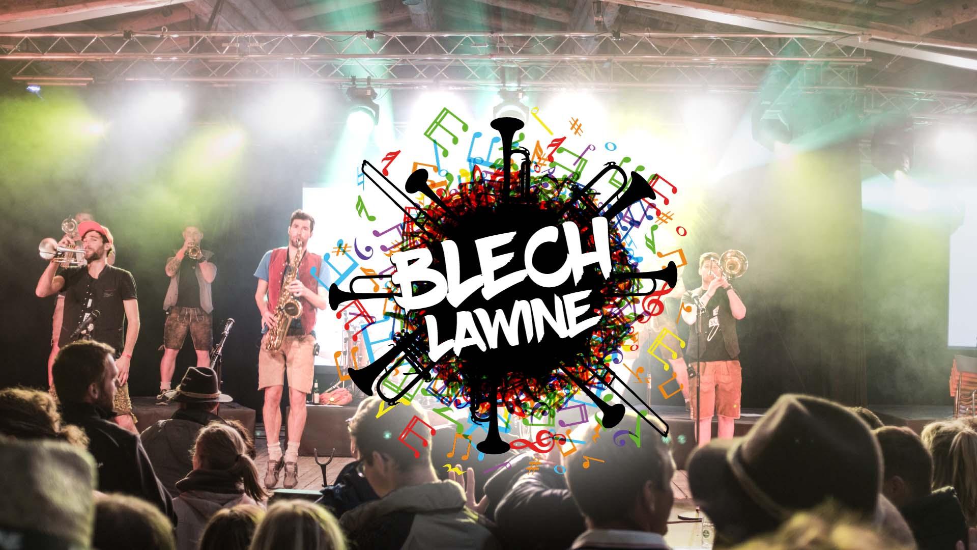 Blechlawine 2021 Trailer
